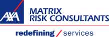 AXA Matrix Risk Consultants